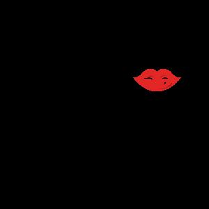 Lips & Drips E-Liquid