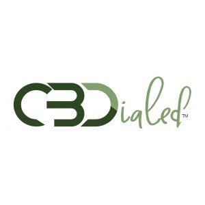 CBDialed